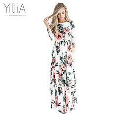 992a820ac45 Модные платья из неопрена с воланами  лучшие изображения (14 ...