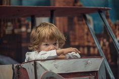 Есть еще возможность успеть записаться на детскую фотосессию в декорациях!