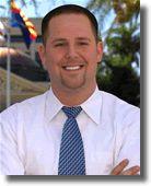 David Schapira for Congress, District 9