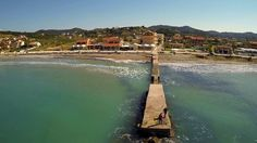 Arillas Awakes...April 2015 and the beautiful village of Arillas in Corfu is getting ready for the 2015 season