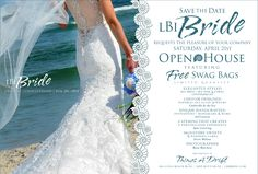Free Swag, Sea Glass Jewelry, Timeless Beauty, Save The Date, Cinderella, Bride, Wedding Dresses, Beach, Creative