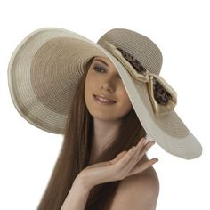 Fashion Hat 2014
