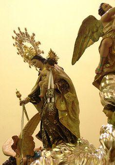 File:Virgen del Carmen de Beniaján 2.JPG