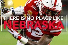 How true is this Huskers Fans??!!!