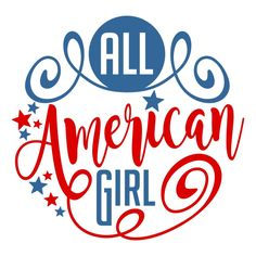 I'm an American Girl Cuttable Design Cut File. Vector, Clipart, Digital Scrapbooking Download, Available in JPEG, PDF, EPS, DXF and SVG. Works with Cricut, Design Space, Sure Cuts A Lot, Make the Cut!, Inkscape, CorelDraw, Adobe Illustrator, Silhouette Cameo, Brother ScanNCut and other compatible software.