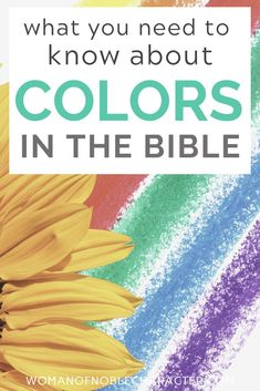 Colors in the Bible: Rich with meaning and symbolism Colors In The Bible, Blacks In The Bible, Christian Wife, Christian Living, Christian Faith, Power Of Evil, Psalm 68, Color Symbolism, Bible Verses Quotes