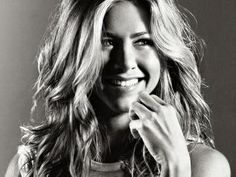 Jennifer Aniston |Pinned from PinTo for iPad|