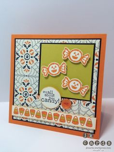 Freshly Made Sketches 98 by jrk912 - Cards and Paper Crafts at Splitcoaststampers