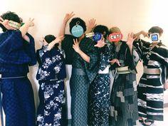 画像 Music In Japanese, The Faceless, Pop Idol, Life Pictures, Beautiful Voice, Group Photos, Vocaloid, The Magicians, Bridesmaid Dresses