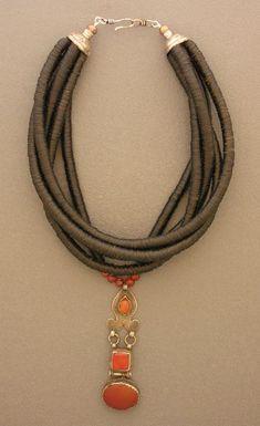 <b>Dorje Designs</b> | Modern Necklaces | Pinterest