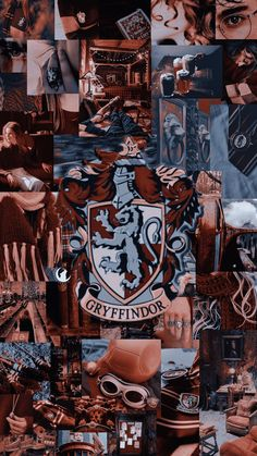 Harry Potter Tumblr, Harry Potter Fan Art, Photo Harry Potter, Hery Potter, Estilo Harry Potter, Cute Harry Potter, Harry Potter Poster, Harry Potter Houses, Harry Potter Anime