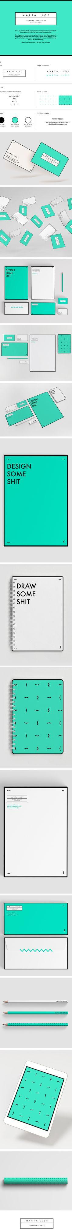 Designer: Marta Llop