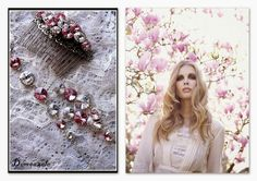 Demoazele: ♥ Bouquet - Anda ♥