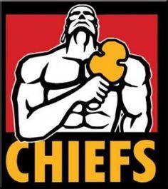 Super Rugby: i Chiefs espugnano Bloemfontein, Cheetahs ko 33-39