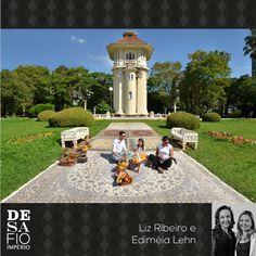 Ambiente arquitetas Liz Ribeiro e Ediméia Lehn para o Desafio Império Persa - Tapete Nain. #desafioimperiopersa Gazebo, Outdoor Structures, Challenges, Carpet, Environment, Log Projects, Arquitetura, Persian, Pictures