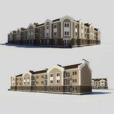 3d model for building \\\ Please visit our blogs for more free 3dmodels lessons textures and so on.........\\\