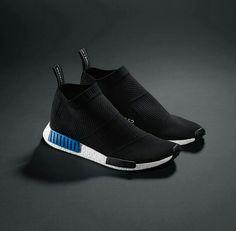 best sneakers 75440 7b68c Tenis, Cosas Para Comprar, Compras, Ω, Estilo, Adidas, Canastas,
