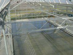 Flood Floor 1