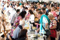 Festival: Vagues agitées pour Le livre sur les quais - Culture - tdg.ch Culture, Ocean Waves, Living Room
