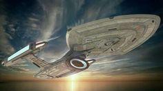 Star Trek Renegades