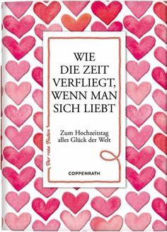 Buch Wie die Zeit verfliegt Frame, Decor, Marriage Anniversary, Love, Book, World, Picture Frame, Decoration, Decorating