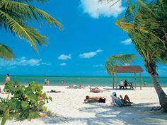 miami beach,miami map,miami south florida,miami beach florida,miami beach vacation,loews miami beach,miami beach weather,miami beach resort,miami beach pictures