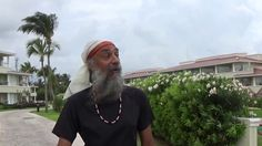 Moon Palace Resort - an ideal Sikh Destination Wedding Location? via /r/Destinations Sikh Wedding, Wedding Ceremony, Anand Karaj, Moon Palace, Destination Wedding Locations, Best Location, Riviera Maya, Priest, Destinations