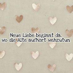 Tags: #spruch #sprüche #saying #sayings #liebe #love #happy #lifeisonlygettingbetter #herz #heart #rosegold #iloveyou #ichliebedich #zitat #zitate #quotes #followme #friendship #freundschaft #madeingermany #quote #German #English #Deutsch #Englisch #gedanken #Motivation #Inspiration #f4f #l4l #sayingsoflife #tumblr #pinterest