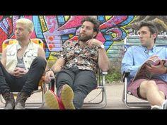 CORTO: Un cortometraje feminista, el éxito del verano | Citeyoco