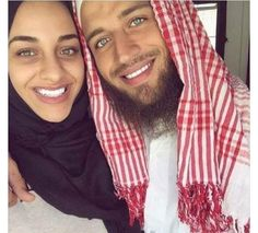 Shared by produit maghrebin. Find images and videos about eyes and muslim on We Heart It - the app to get lost in what you love. Cute Muslim Couples, Cute Couples Goals, Couple Goals, Wedding Quotes, Wedding Humor, Islam, Muslim Family, Street Hijab Fashion, Hijab Chic