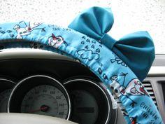 Disney Frozen Car Accessories - ibizanewhaven