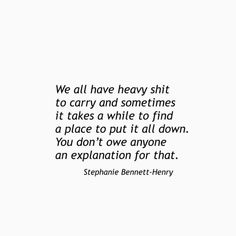 Real Quotes, Fact Quotes, Mood Quotes, Wisdom Quotes, True Quotes, Quotes To Live By, Positive Quotes, Motivational Quotes, Inspirational Quotes