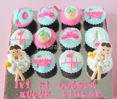 Fancy Cupcakes LOLO Cupcake Whimsey Pinterest Fancy