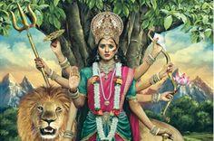 Diva Dea Weag share seguici recomendar | Diosas maltratadas: polémica campaña contra violencia en India | Mundo | Noticiascaracol.com