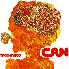 Barnes & Noble® has the best selection of Alternative Alternative Pop/Rock Vinyl LPs. Buy Can's album titled Tago Mago [LP] to enjoy in your home or car, Lps, Timothy Leary, Rory Gallagher, King Crimson, Thor 2, Marc Bolan, Nina Simone, Psychedelic Rock, Baba Yaga