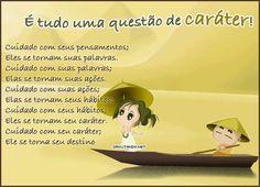 http://engenhafrank.blogspot.com.br: O QUE É CARÁTER