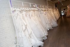 White Montreal - The Boutique for Brides!   Canadian Wedding Blog Champagne SweetsCanadian Wedding Blog Champagne Sweets