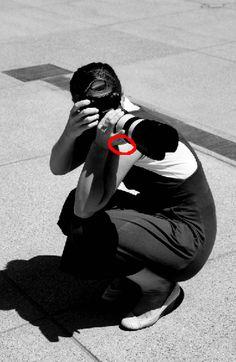 Avoiding-Camera-Shake-7