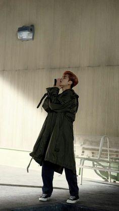 Yg Entertainment, K Pop, Bobby, Koo Jun Hoe, Kim Jinhwan, Ikon Kpop, Ikon Wallpaper, Lee Junho