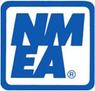 NMEA String Reference