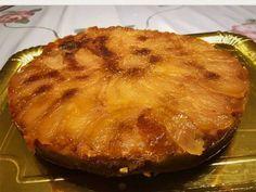 Pie, Desserts, Food, Torte Recipe, Baking, Cook, Pastries, Pies, Torte