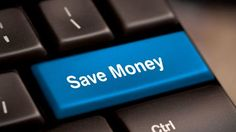 Saving Money on Car Insurance - http://international-business-speakers.com/saving-money-on-car-insurance/