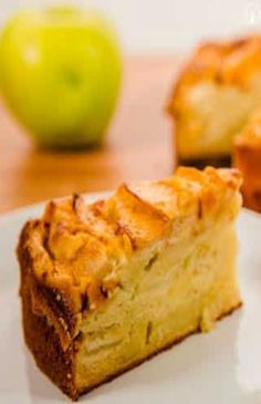 Apple pie- TARTA de MANZANA If you are passionate about cakes, this is the recipe you are looking for. What can be richer than an apple pie? Cupcake Recipes, Cookie Recipes, Snack Recipes, Dessert Recipes, Water Recipes, Berry Smoothie Recipe, Easy Smoothie Recipes, Köstliche Desserts, Delicious Desserts