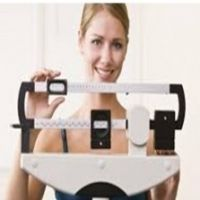 How is Garcinia Cambogia Different From Other Weight Loss Supplements