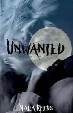 Read Chapter 2 from the story Unwanted by MaliaReeds (Malia) with 160,404 reads. abused, romance, fictional. A high pi... Wattpad Books, Wattpad Stories, Paranormal Romance, Romance Novels, Werewolf Wattpad, Harry Styles Fanfiction, Werewolf Stories, Fantasy Books To Read, Popular Stories
