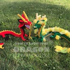 Crochet Dragon Pattern, Crochet Patterns, How To Train Your, How Train Your Dragon, Game Of Thrones Dragons, Little Dragon, Great Pictures, Grandkids, To My Daughter
