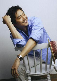 Kang Ji Hwan Asian Actors, Korean Actors, Korean Men, Best Actor, Korean Drama, Kdrama, Kpop, Actresses, Guys
