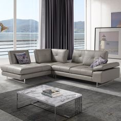 Superb 21 Best Living Room Images In 2019 Living Room Furniture Gmtry Best Dining Table And Chair Ideas Images Gmtryco