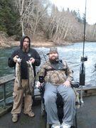 Adaptive Outdoorsman.com ~ Camping, fishing, and hunting.