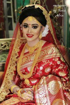Lehenga Wedding, Indian Bridal Lehenga, Indian Bridal Makeup, Indian Bridal Outfits, Indian Bridal Wear, Pakistani Wedding Dresses, Bridal Wedding Dresses, Bridal Makup, Bridal Beauty